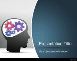 free powerpoint 2010 templates