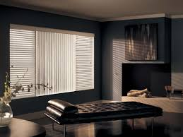 vinyl window shades