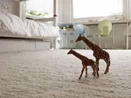 moquette de chambre quelle moquette choisir pour une chambre d enfant