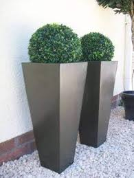 artificial topiary trees home design and decor inspiration