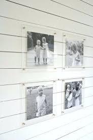 wall ideas frames on wall layout frames on wall mockup 42