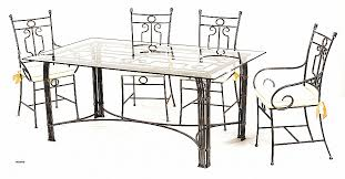 chaises fer forg canapé ado design awesome chaises fer forgé chaise cuisine fer