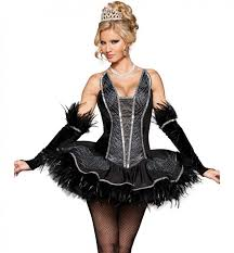 burlesque costumes at loveburlesque com
