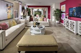 Pink Living Room Ideas Pink Room Wall Design Pink Living Room Walls Are They Romantic