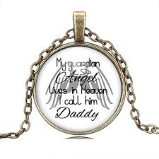 in loving memory dog tags in loving memory necklace the necklace