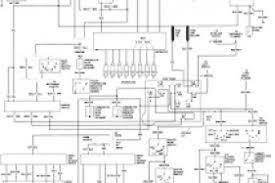kenworth w900 wiring diagram pdf wiring diagram