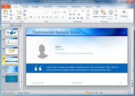 download layout powerpoint 2010 free ppt business card template gidiye redformapolitica co