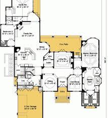 Floor Plan For Master Bedroom Suite Master Suite Floor Plans For New House Master Suite Floor Plans