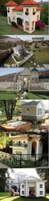 best 25 large dog house ideas on pinterest dog rooms double
