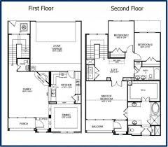 house plans with inlaw apartment uncategorized house plan with in suites notable inside floor