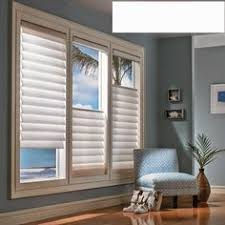 Kitchen Window Blinds And Shades - kitchen window blinds and shades window blinds pinterest