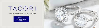 famous jewelers american jewelry company designer jewelry located in bakersfield ca