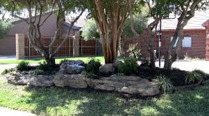 Garden With Rocks Realistic Rocks Artificial Garden Pond Rock Products