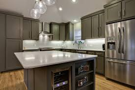 crown molding ideas for kitchen cabinets crown molding kitchen cabinet contemporary houzz