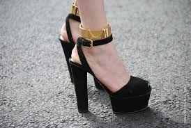 ankle cuff bracelet images Diy gold ankle cuffs a pair a spare jpg