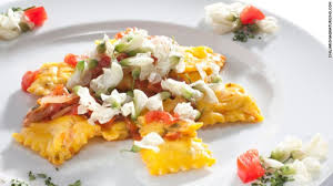 cuisine regionale italy s 20 regions dish by delicious dish cnn travel
