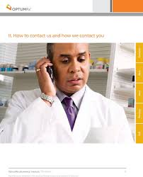 optumrx pharmacy help desk photo optumrx pharmacy help desk images interior design ideas