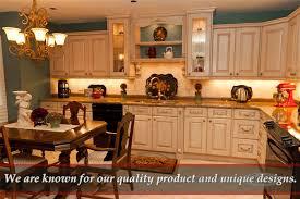 Kitchen Design Winnipeg Find A Kitchen Cabinet In Winnipeg Hawthorne Woodworks
