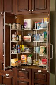 Kitchen Cabinets Pantry Ideas by 11 Best Perfect Pantries Images On Pinterest Kitchen Designs