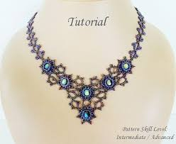 1251 best b did necklace 4 images on pinterest jewelry
