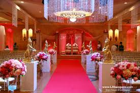 best indian wedding venues in los angeles l a banquets