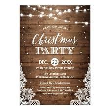 christmas dinner invitation wording christmas dinner invitation also dinner invitation christmas