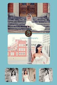 templates u2013 photo treasury free resources for photographers