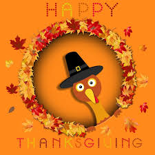 how to create a thanksgiving card from scratch page 4 gimp learn