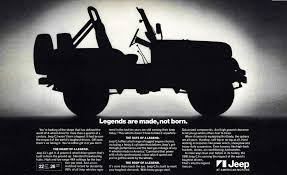 car ads 2016 44 of the most bodacious car ads of the 1980s u2013 feature u2013 car and