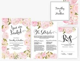 words for wedding cards templates wording for wedding invitations hosted by and