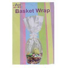 best 25 cellophane wrap ideas on cellophane gift bags