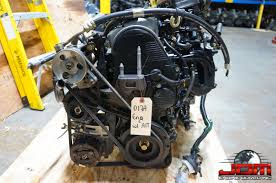 jdm d17a engine with automatic transmission u2013 jdm engine world