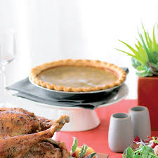 traditional thanksgiving recipes updated traditional thanksgiving menu sunset