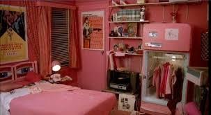 Roxy Room Decor 18 Killer Bedrooms All U002790s Teens Wish They U0027d Had