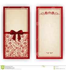 Invitation Card Formats Invitation Cards Templates Cloudinvitation Com