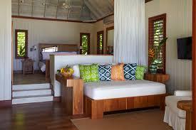 split bedroom photos of jamaica villa goldeneye beach and lagoon villas