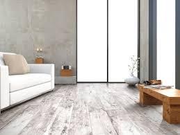 Woodsman Menu Floors 2000 The Premiere Wholesale Tile Flooring Located In