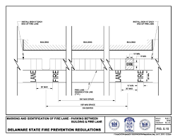 Fire Station Floor Plans 705 General Fire Safety