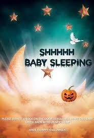 free halloween posters here 101 7 7hofm hobart