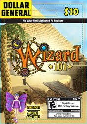 10 dollar steam gift card prepaid cards available online wizard101 wizard online