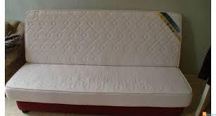armoire canap lit table noyer massif armoire canapé lit machine a la occasion