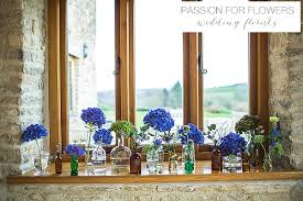 Kingscote Barn Reviews Kingscote Barn Wedding Flowers U2013 Passion For Flowers