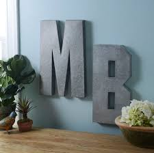 monogram plaques 26 best monogram gifts images on monogram gifts