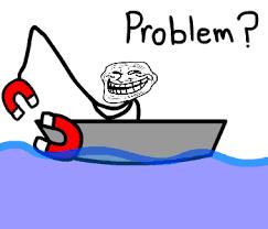 Imagenes De Los Memes Que Se Mueven | 19 imágenes de memes que se mueven