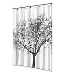 cheap pretty shower curtains 20 apartment therapy