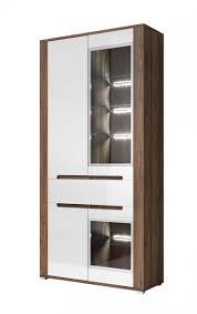 Esszimmerschrank Gebraucht Kaufen Esszimmerschrank Modern Hausliche Verbesserung Esszimmerschrank