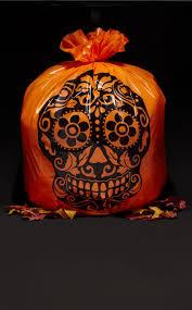 50 easy halloween decorations spooky home decor ideas for halloween