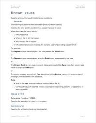 Apple Resume Example by Release Notes Template Apple Iwork Pages Numbers