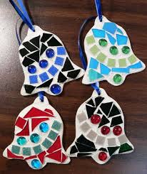 simple and easy jingle bells ideas and activities