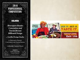 Home Design Center Shreveport La by Addys 2016 Winners U2014 American Advertising Federation Of Shreveport